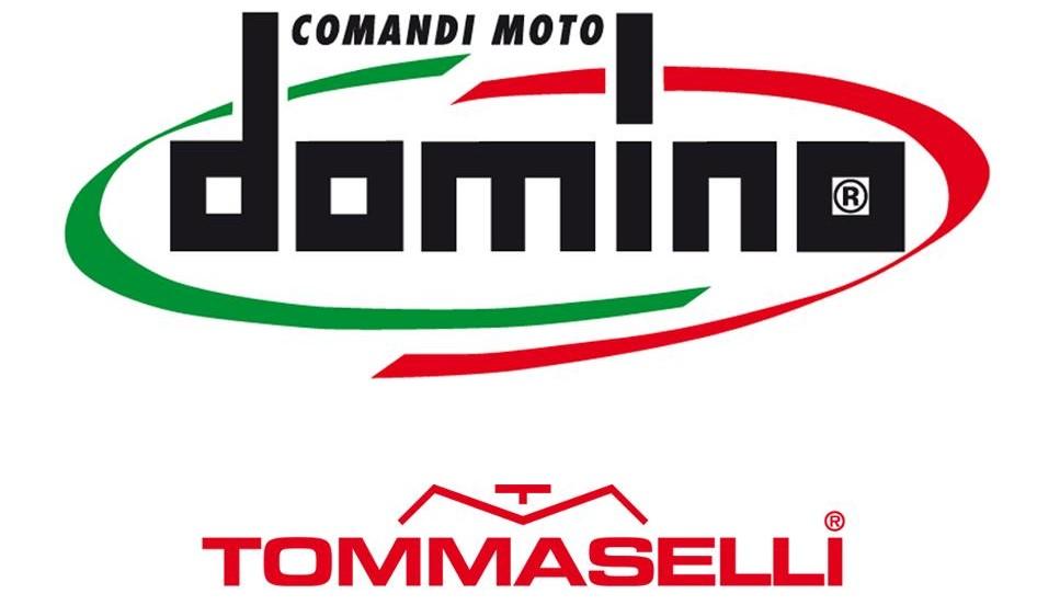 logo Domino-Tommaselli