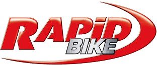 logo RapidBike by Dimsport