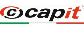 logo Capit