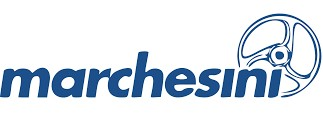 logo Marchesini