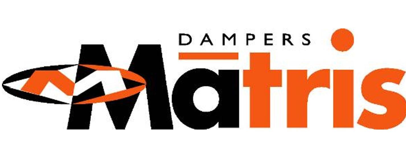logo Matris