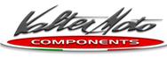logo VComponents