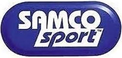 logo Samco Sport
