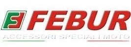 logo Febur
