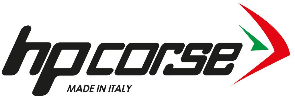 logo HP Corse